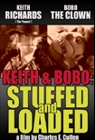 Keith And Bobo Cover Small