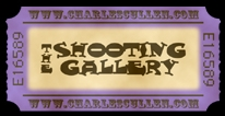 Welcome Shooting Gallery Button